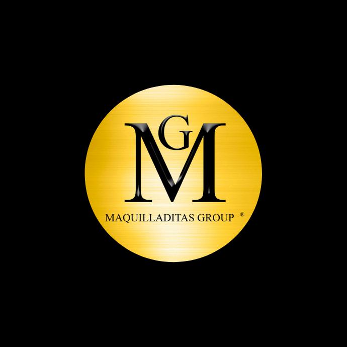 Maquilladitas Academy
