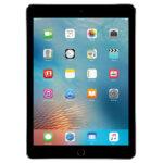 iPad 32GB w/Retina